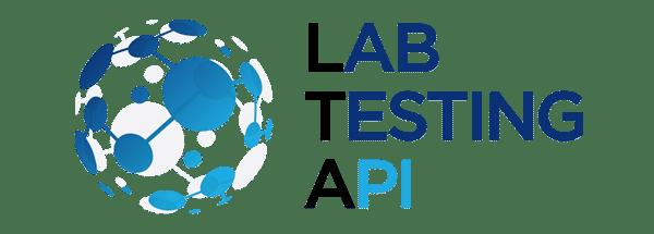 LabTestingAPI Coupons