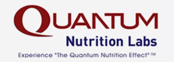 QuantumNutritionLabs Coupons