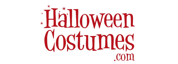halloweencostumes Coupons