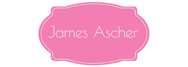 jamesascher Coupons