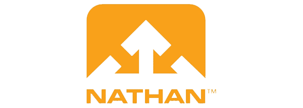 nathansports Coupons