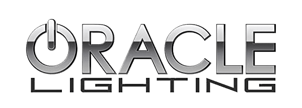 oraclelighting Coupons