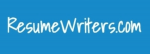 resumewriters Coupons