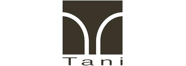 taniusa Coupons