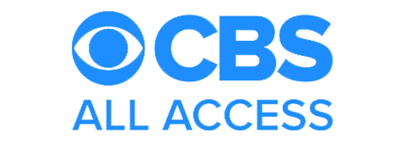 CBSAllAccess Coupons