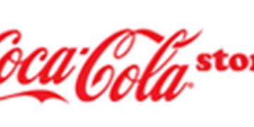 CokeStore Coupons