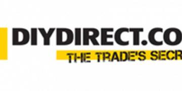 DIYDirect Coupons