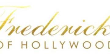 FredricksofHollywood Coupons