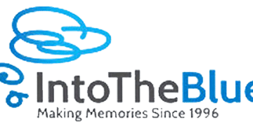 IntoTheBlue Coupons