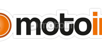 Motoin Coupons