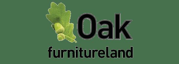 OakFurnitureLand Coupons