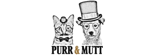 Purr&Mutt Coupons
