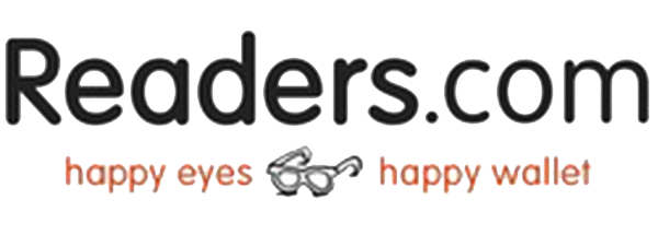 Readers Coupons