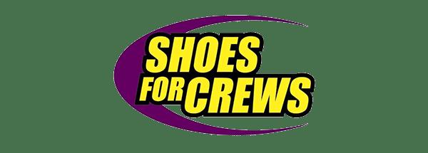 ShoesforCrews Coupons