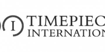 TimePiecesUSA Coupons