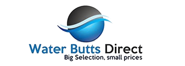 WaterButtsDirect Coupons