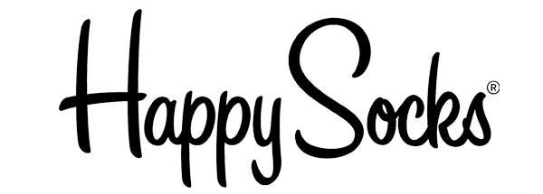 happysocks Coupons