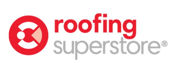 roofingsuperstore Coupons