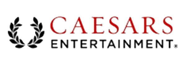 CaesarsEntertainment Coupons