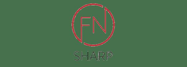 F.N.Sharp Coupons