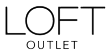 LoftOutlet Coupons