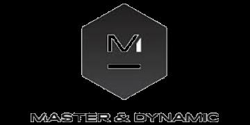Master&Dynamics Coupons