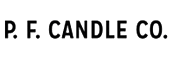 PFCandleCo Coupons
