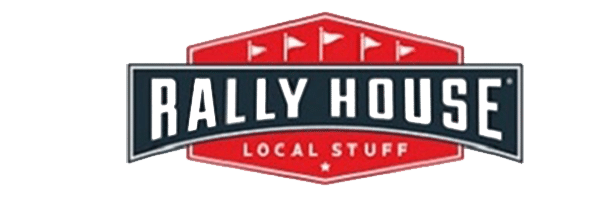 RallyHouse Coupons