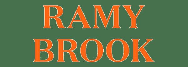 RamyBrook Coupons