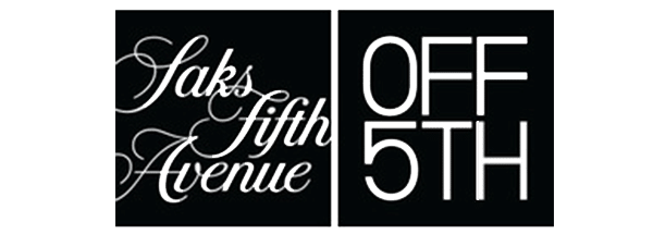SaksOff5th Coupons