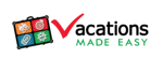 VacationsMadeEasy Coupons