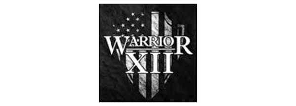 Warrior12 Coupons