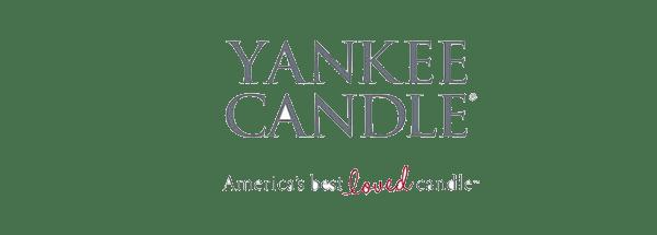 YankeeCandle Coupons