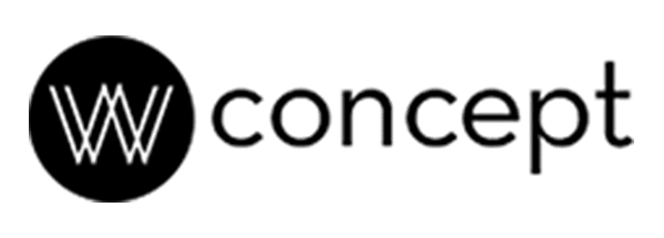 wconcept Coupons