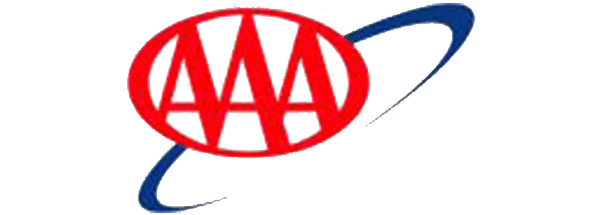 AAA-AutoClub Coupons