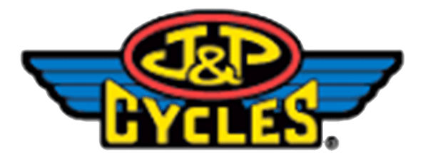 J&PCycles Coupons