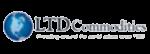 LTDCommodities Coupons
