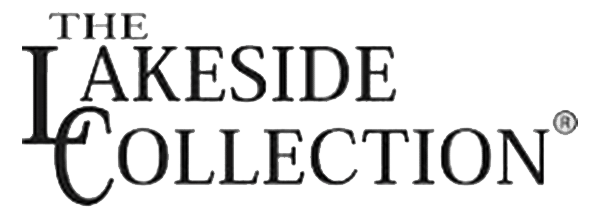 LakesideCollection Coupons