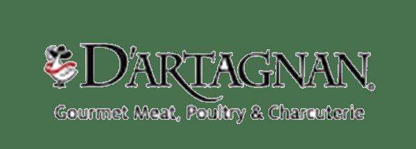 D'Artagnan Coupons