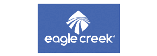 Eagle-Creek Coupons