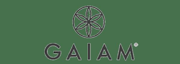 Gaiam Coupons