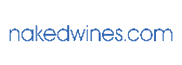 Nakedwines Coupons