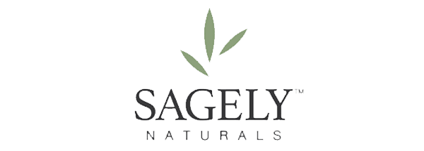 Sagely-Naturals Coupons