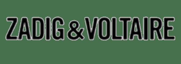 Zadig-&-Voltaire Coupons