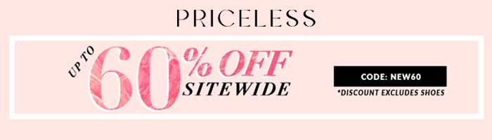 shoppriceless deals