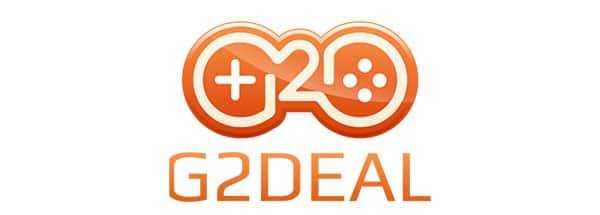 g2deal Coupons