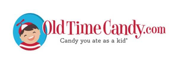 oldtimecandy Coupons