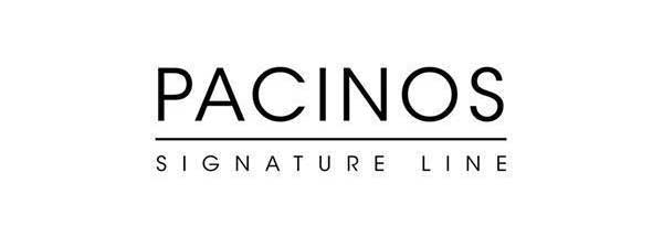 pacinossignatureline Coupons
