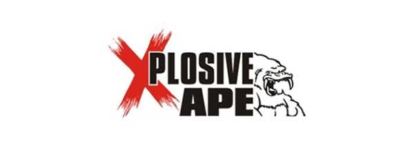 xplosiveape Coupons