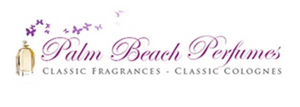 PalmBeachPerfumes Coupons